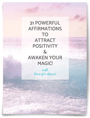 Affirmations-Preview-sml