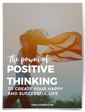 Positive-Thinking-Preview-sml